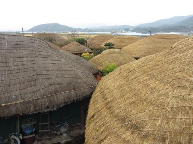korea-southern-9018