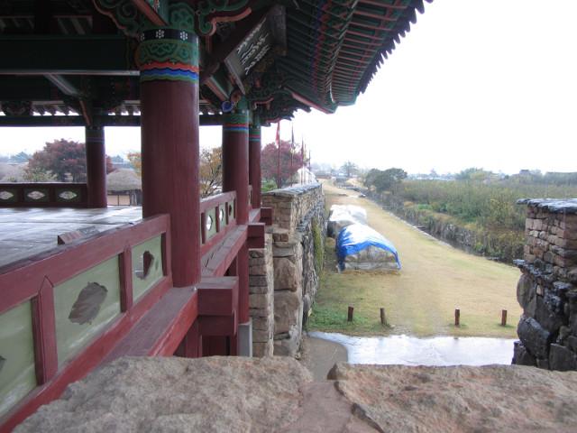korea-southern-9028