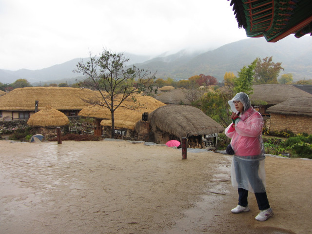 korea-southern-9029