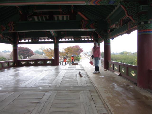 korea-southern-9031