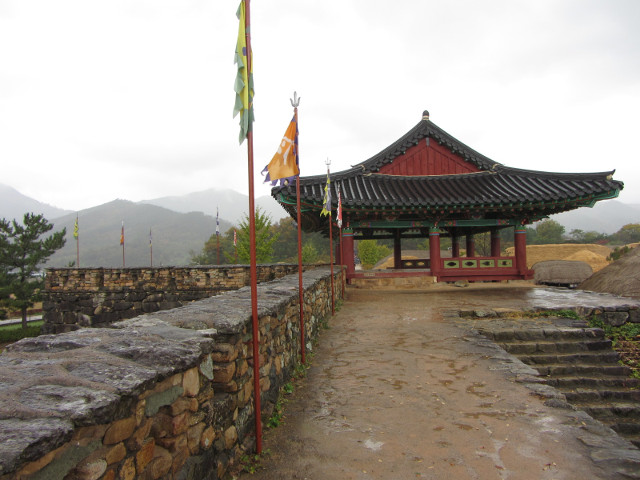 korea-southern-9033