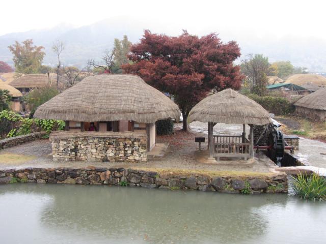 korea-southern-9036
