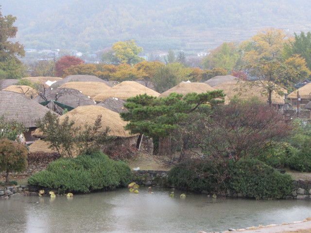 korea-southern-9041