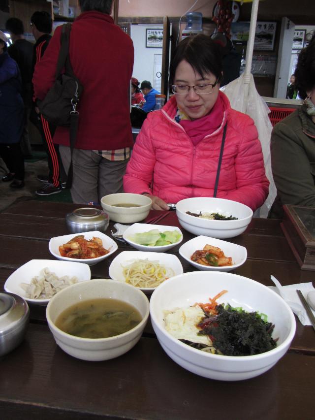 korea-southern-9052