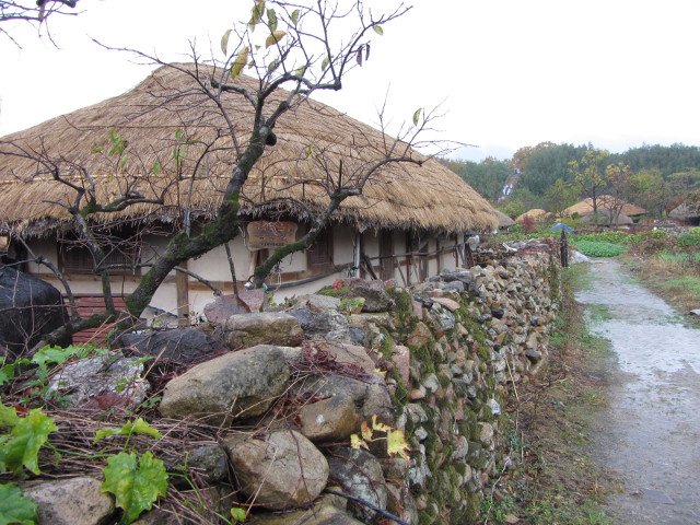 korea-southern-9074