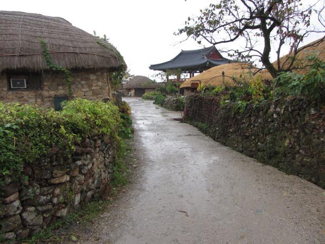 korea-southern-9077