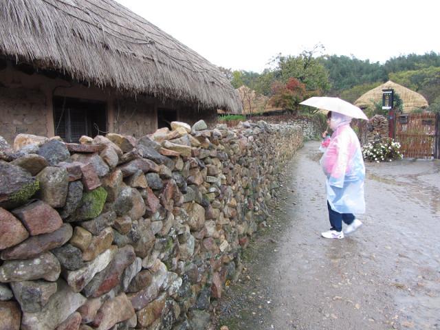 korea-southern-9091