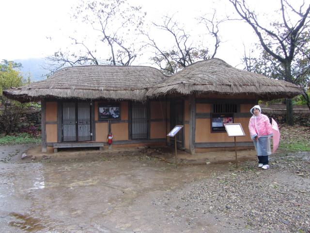 korea-southern-9105