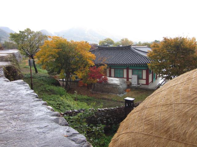 korea-southern-9136