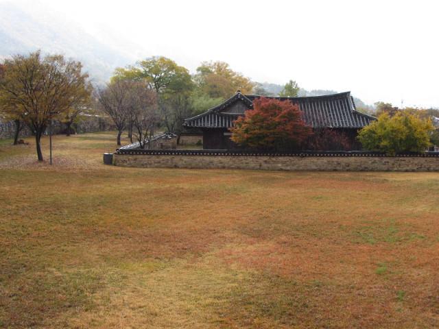 korea-southern-9141