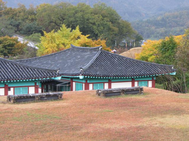 korea-southern-9145