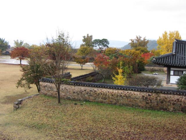 korea-southern-9147