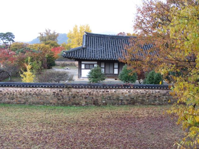 korea-southern-9148