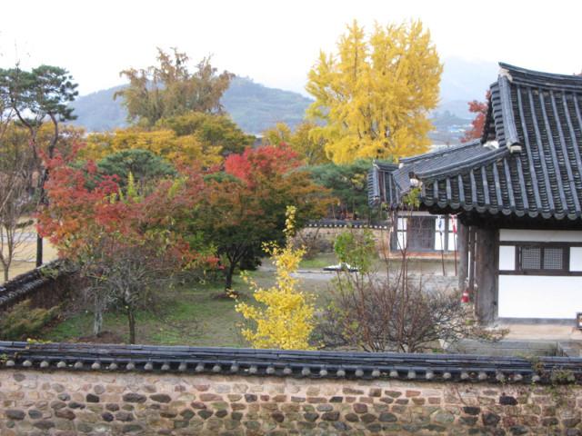 korea-southern-9149