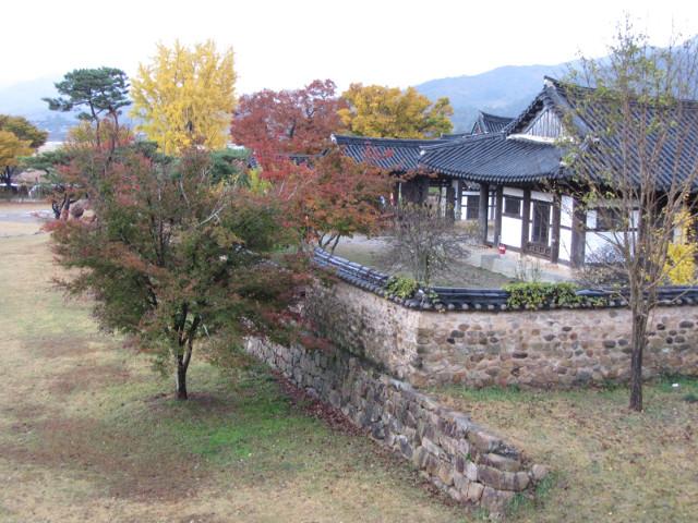 korea-southern-9151