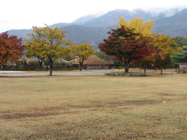 korea-southern-9157
