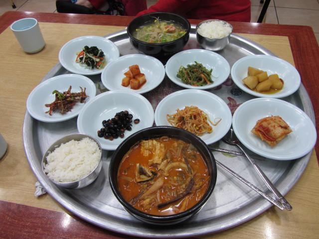 korea-southern-9171