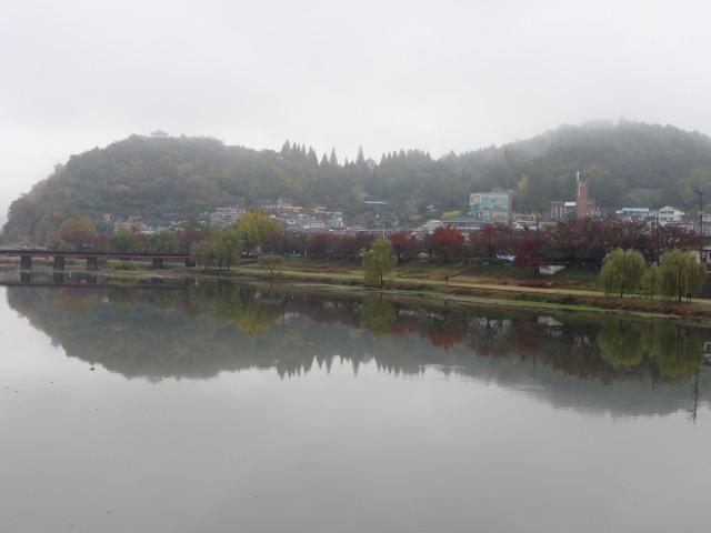 korea-southern-9173