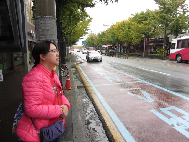 korea-southern-9176