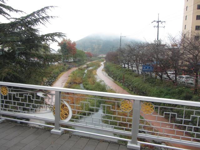 korea-southern-9180
