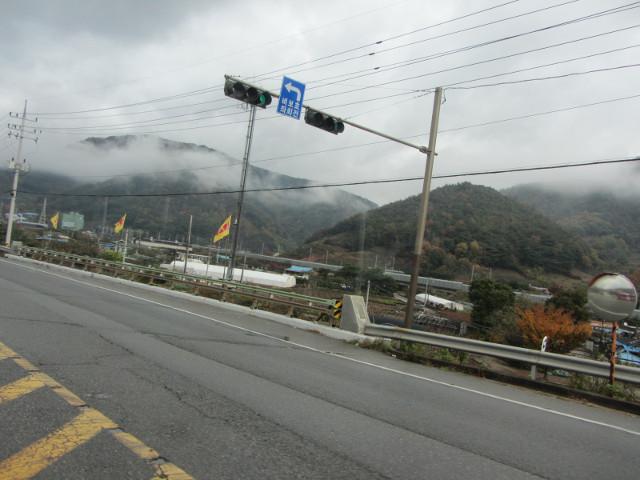 korea-southern-9182