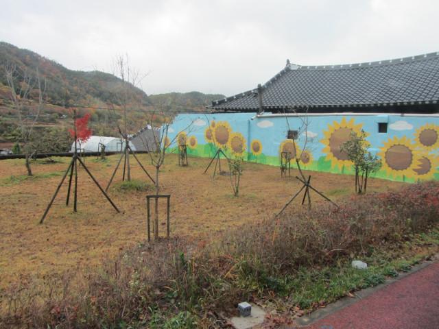 korea-southern-9196