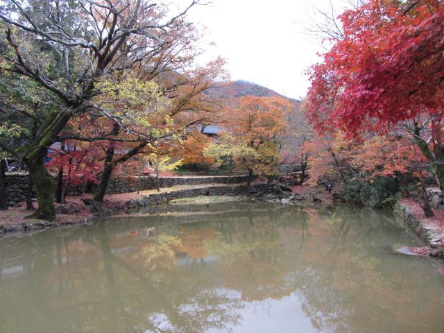 korea-southern-9295