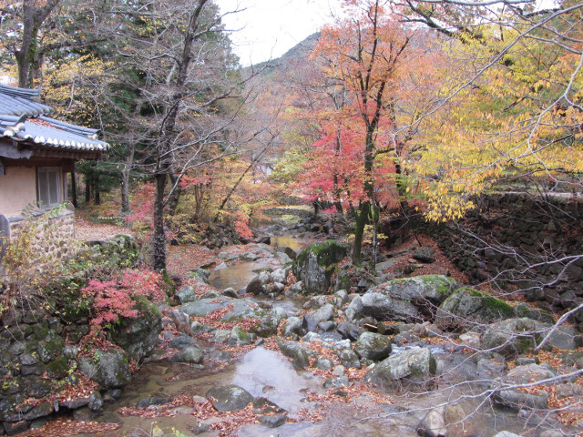 korea-southern-9304