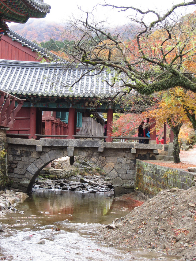 korea-southern-9305
