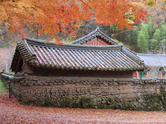 korea-southern-9325