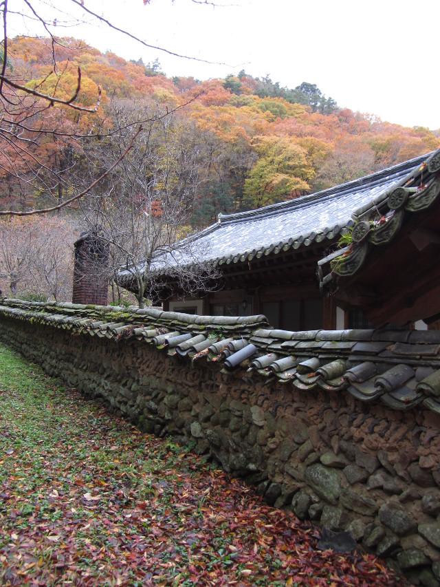 korea-southern-9330