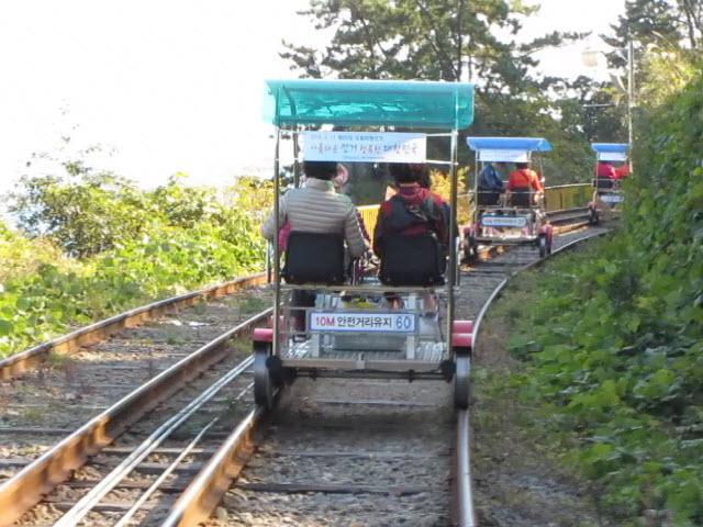 yeosu-ocean-railbike-12