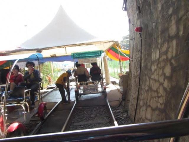 yeosu-ocean-railbike-58