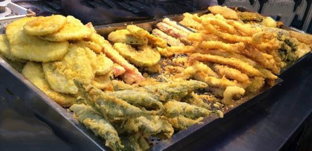 busan-food-06-1