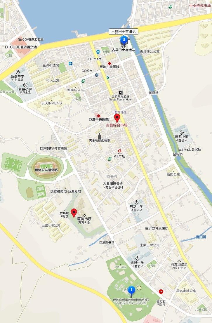 geoje-island-gohyun-map-01