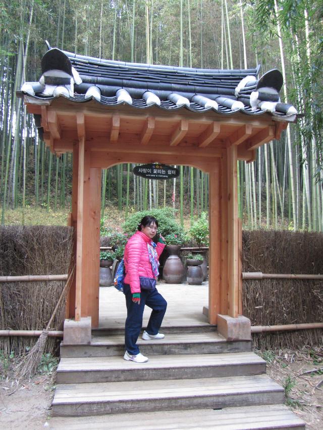 korea-southern-0014