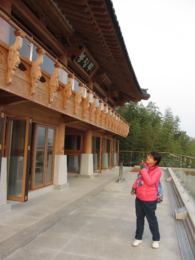 korea-southern-0025