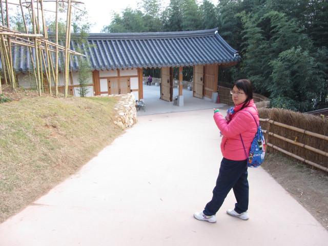 korea-southern-0034
