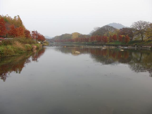 korea-southern-0060
