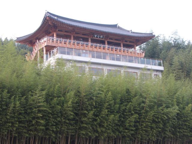 korea-southern-0066