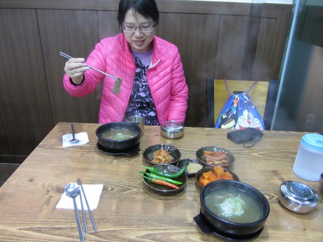 korea-southern-0091