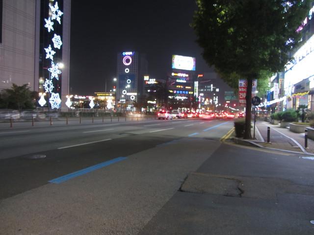 korea-southern-0099