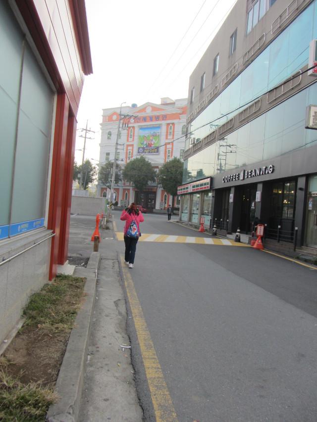 korea-southern-0108