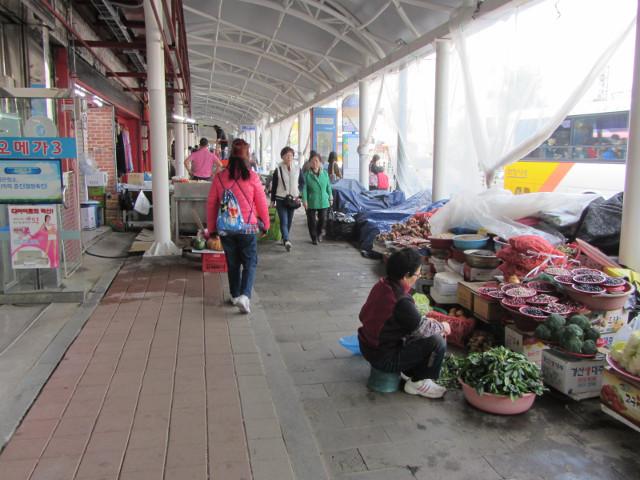 korea-southern-0111