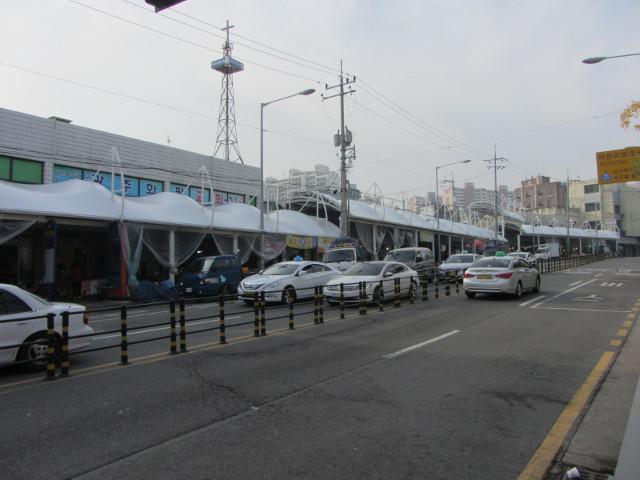 korea-southern-0124