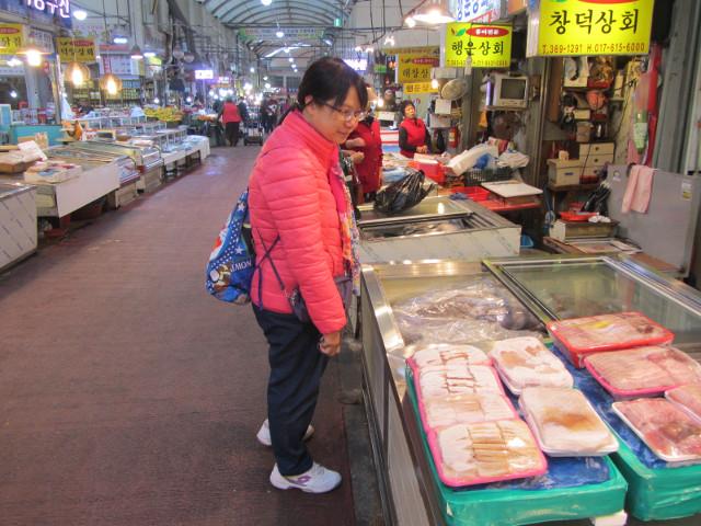 korea-southern-0139