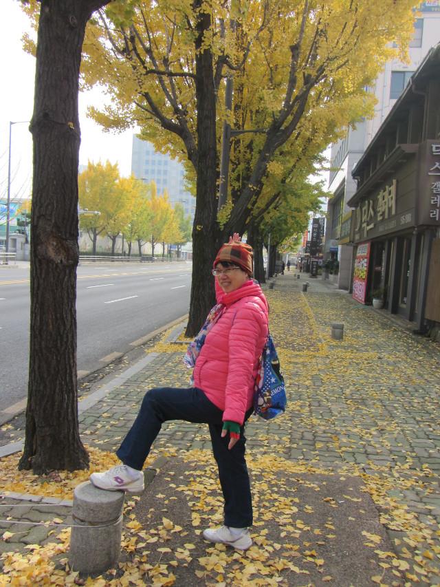 korea-southern-0150
