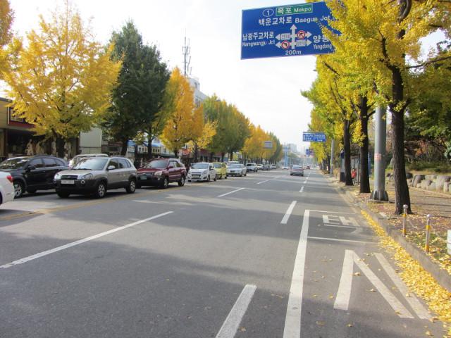 korea-southern-0157