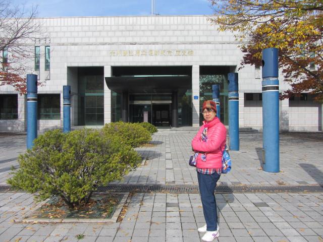 korea-southern-0160