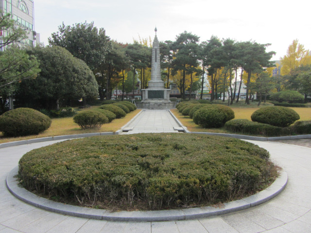 korea-southern-0175